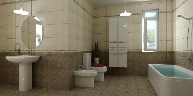 بالصور بلاط حمامات , صور ارضيات وسيراميك الحمامات 6554 5