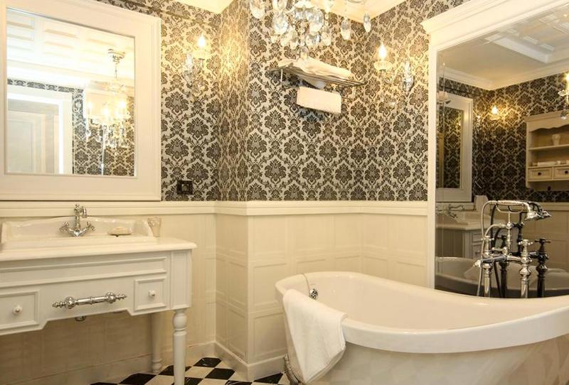 بالصور بلاط حمامات , صور ارضيات وسيراميك الحمامات 6554 6
