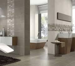 بالصور بلاط حمامات , صور ارضيات وسيراميك الحمامات 6554 7