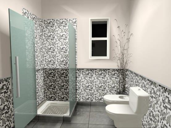 بالصور بلاط حمامات , صور ارضيات وسيراميك الحمامات 6554 8