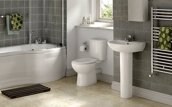 صوره بلاط حمامات , صور ارضيات وسيراميك الحمامات