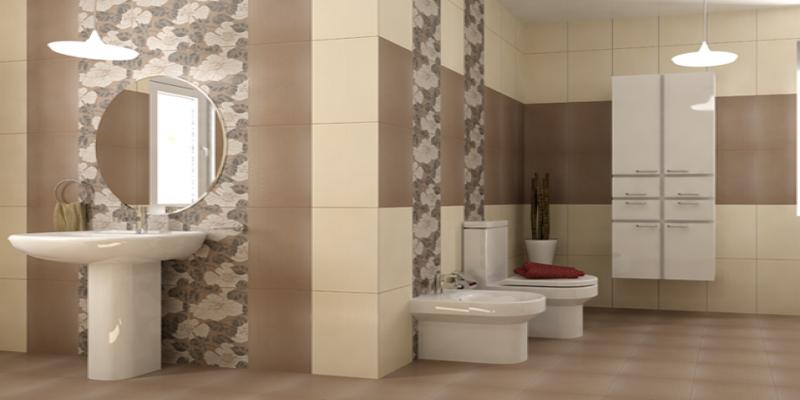 بالصور بلاط حمامات , صور ارضيات وسيراميك الحمامات 6554
