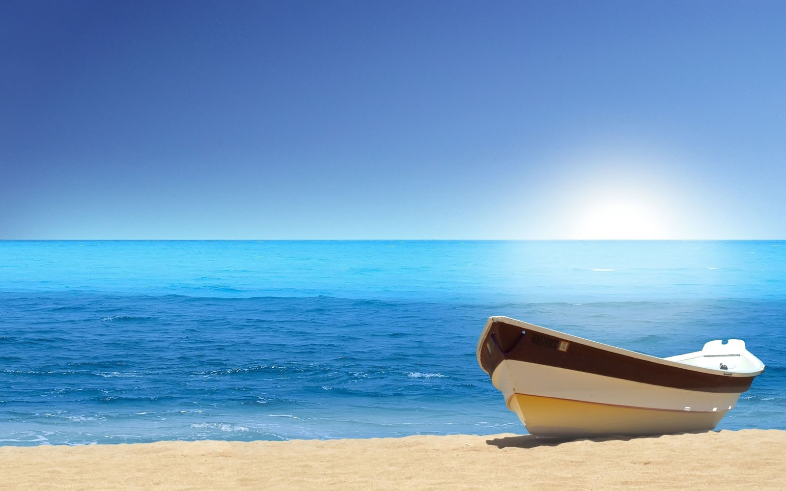 صور خلفيات بحر , خلفيات رائعه وجميله للبحر
