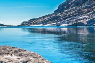 صوره خلفيات بحر , خلفيات رائعه وجميله للبحر