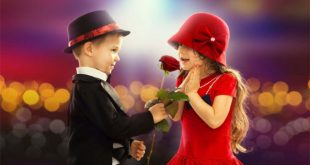 صوره اجمل رومانسيه , رومانسيه جميله وعشق وغرام