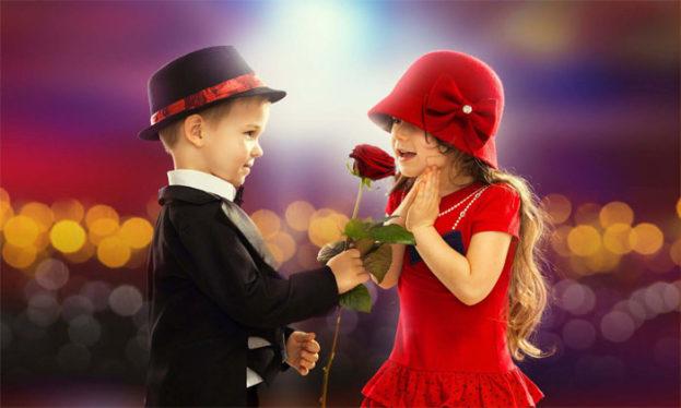 بالصور اجمل رومانسيه , رومانسيه جميله وعشق وغرام 6572