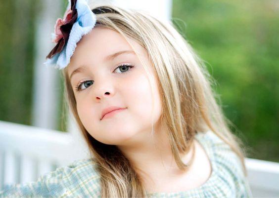 بالصور اجمل الصور اطفال في العالم , صور اطفال جامده جدا من احلي الصورفي العالم 6581 10