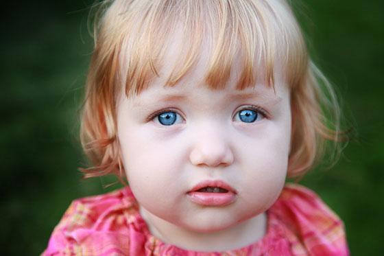 بالصور اجمل الصور اطفال في العالم , صور اطفال جامده جدا من احلي الصورفي العالم 6581 11