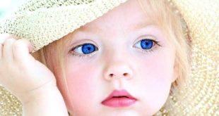 صوره اجمل الصور اطفال في العالم , صور اطفال جامده جدا من احلي الصورفي العالم