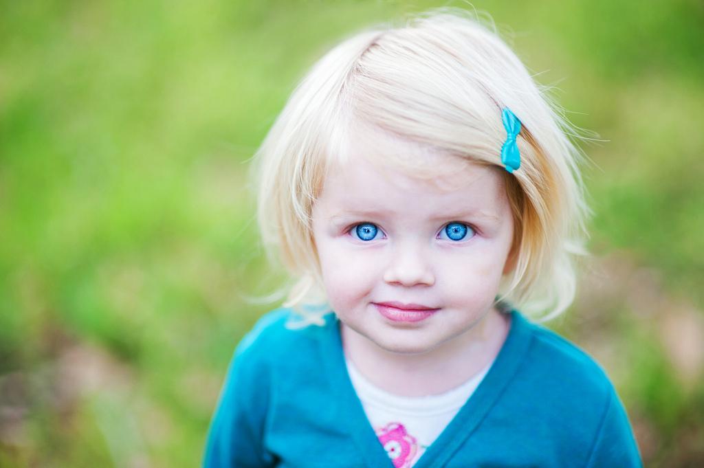 بالصور اجمل الصور اطفال في العالم , صور اطفال جامده جدا من احلي الصورفي العالم 6581 3