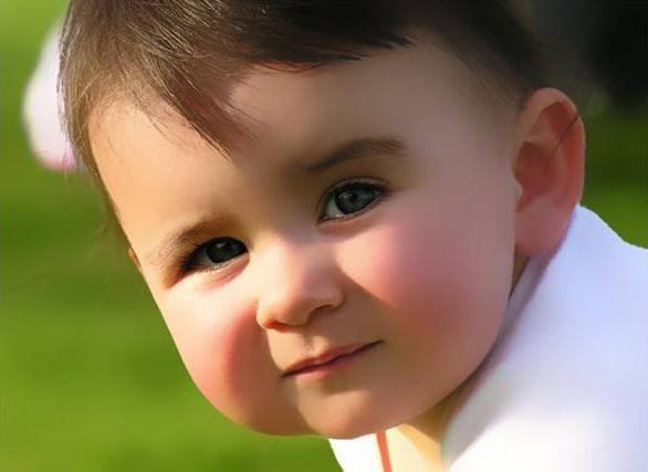بالصور اجمل الصور اطفال في العالم , صور اطفال جامده جدا من احلي الصورفي العالم 6581 4