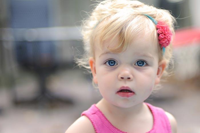 بالصور اجمل الصور اطفال في العالم , صور اطفال جامده جدا من احلي الصورفي العالم 6581 5