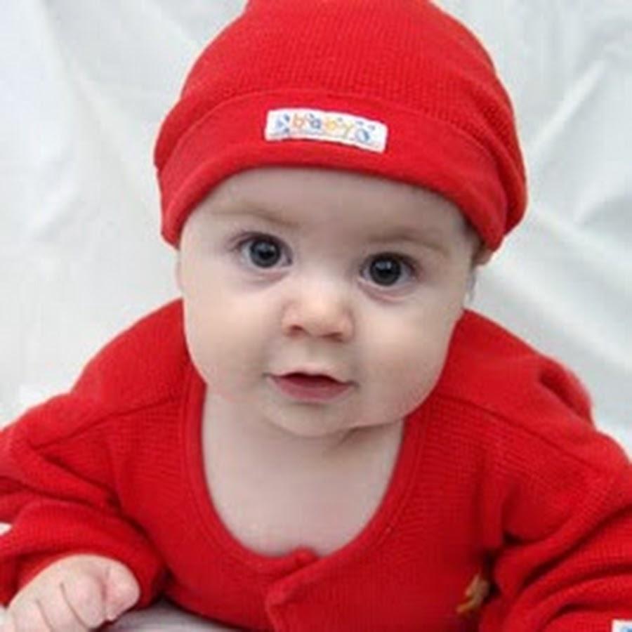 بالصور اجمل الصور اطفال في العالم , صور اطفال جامده جدا من احلي الصورفي العالم 6581 6