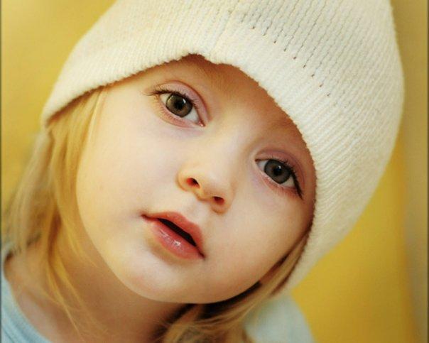 بالصور اجمل الصور اطفال في العالم , صور اطفال جامده جدا من احلي الصورفي العالم 6581 8