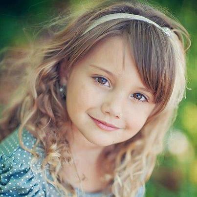 بالصور اجمل الصور اطفال في العالم , صور اطفال جامده جدا من احلي الصورفي العالم 6581 9