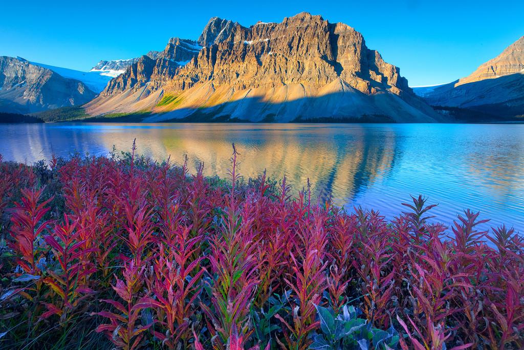 بالصور جمال الطبيعة , صور عن جمال الطبيعه 6582 5