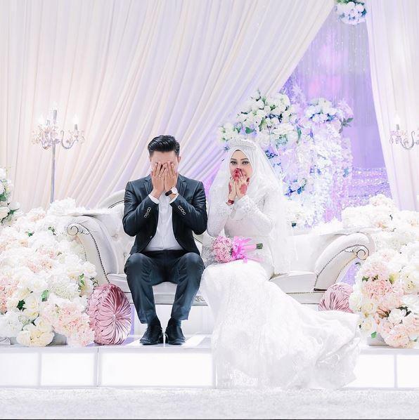 صوره رمزيات عروس , صور عروس جميله جداا