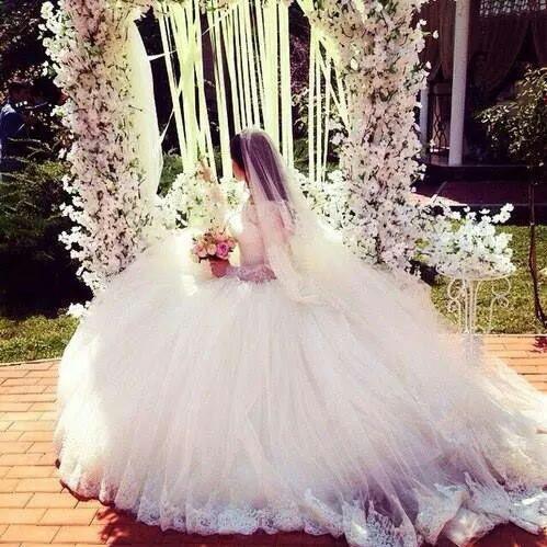 بالصور رمزيات عروس , صور عروس جميله جداا 6583 2
