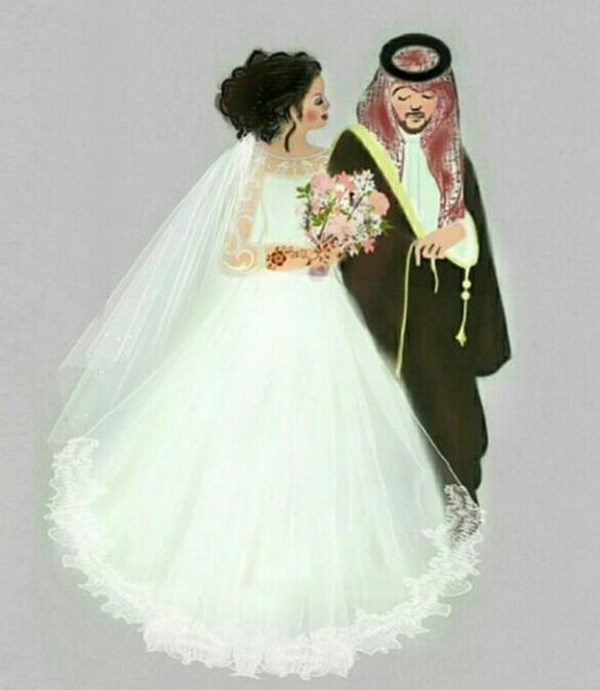 بالصور رمزيات عروس , صور عروس جميله جداا 6583 3