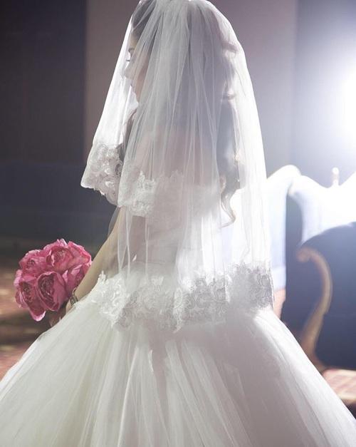 بالصور رمزيات عروس , صور عروس جميله جداا 6583 4