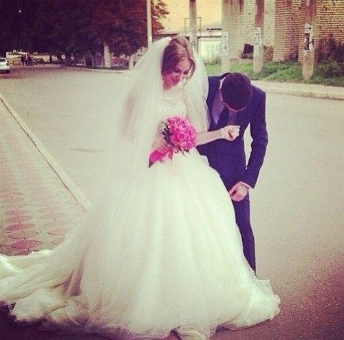 بالصور رمزيات عروس , صور عروس جميله جداا 6583 5