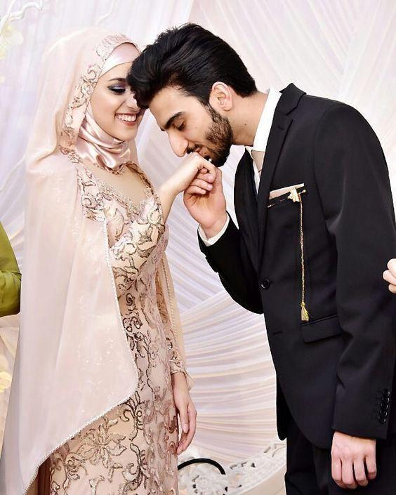 بالصور رمزيات عروس , صور عروس جميله جداا 6583 6