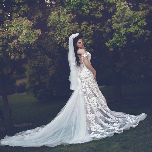 بالصور رمزيات عروس , صور عروس جميله جداا 6583 8