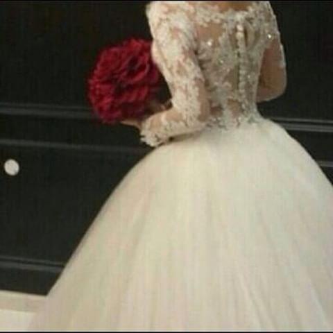 بالصور رمزيات عروس , صور عروس جميله جداا 6583 9