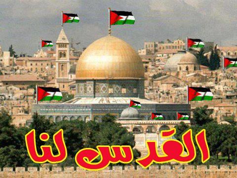 بالصور صور عن فلسطين , صور جميله معبره عن فلسطين 6590 12