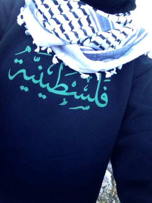 بالصور صور عن فلسطين , صور جميله معبره عن فلسطين 6590 3