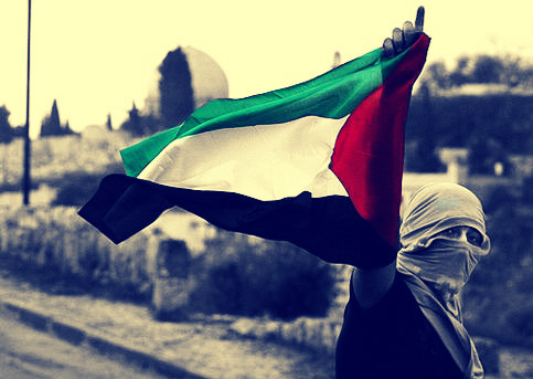 صوره صور عن فلسطين , صور جميله معبره عن فلسطين