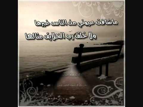 بالصور اشعار حامد زيد , اشعار جميله للكاتب حامد زيد 6593 2