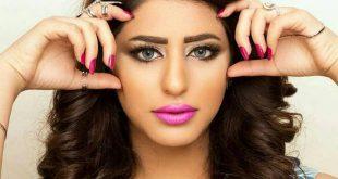 صور صور ممثلات كويتيات , صور فنانات كويتيات جميله