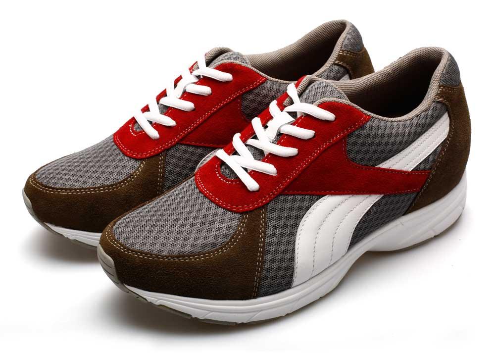 صوره احذية رياضية , احذيه رياضيه انواع مختلفه