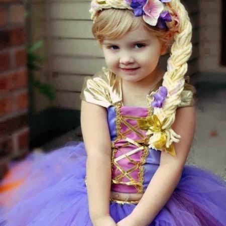 صوره صور فتيات جميلات , صور بنات صغار جميله جداا