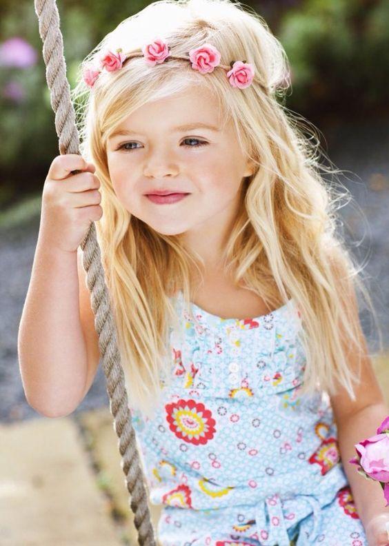 بالصور صور فتيات جميلات , صور بنات صغار جميله جداا 6597 10