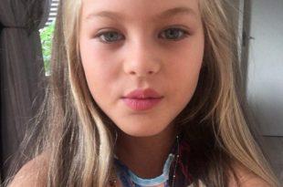 صورة صور فتيات جميلات , صور بنات صغار جميله جداا