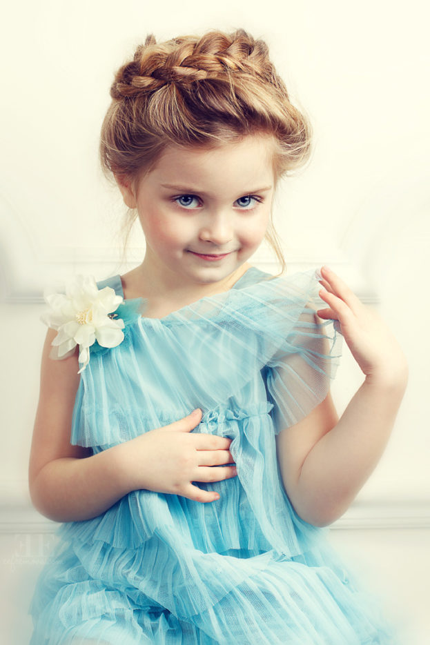 بالصور صور فتيات جميلات , صور بنات صغار جميله جداا 6597 2
