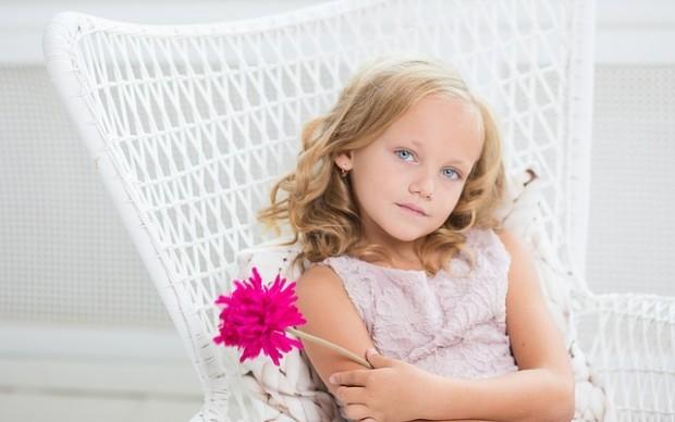 بالصور صور فتيات جميلات , صور بنات صغار جميله جداا 6597 3