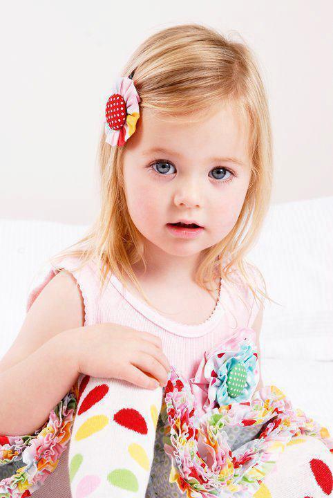 بالصور صور فتيات جميلات , صور بنات صغار جميله جداا 6597 6