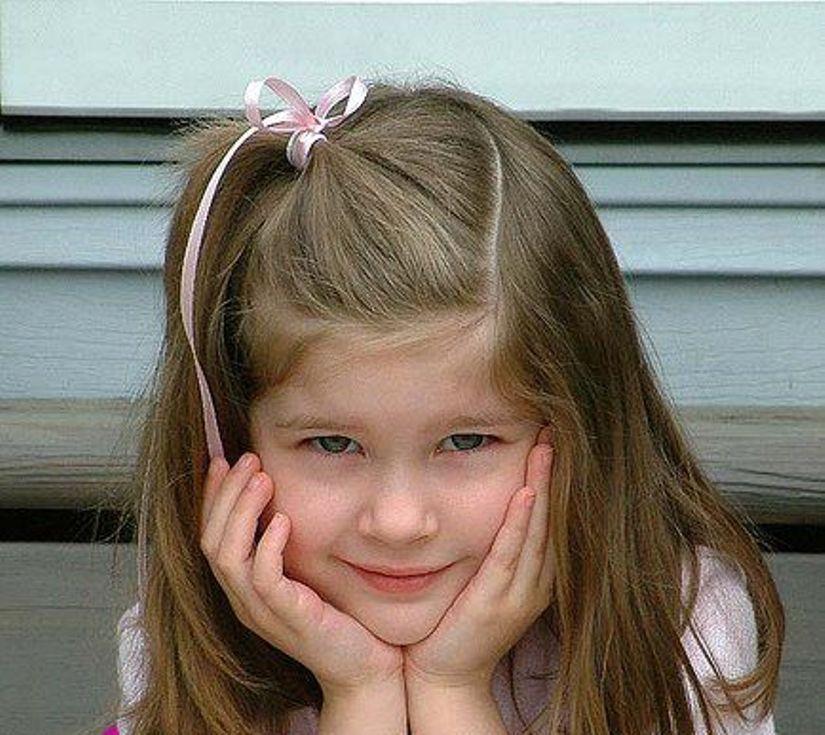 بالصور صور فتيات جميلات , صور بنات صغار جميله جداا 6597 7