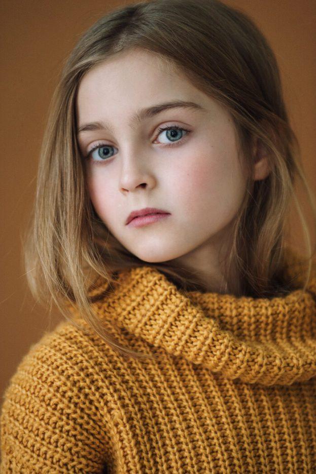 بالصور صور فتيات جميلات , صور بنات صغار جميله جداا