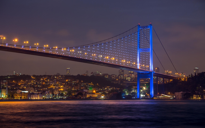 بالصور صوري في تركيا , اجمل الصور من تركيا 6602 1