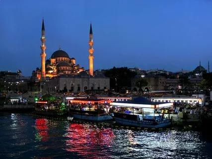 بالصور صوري في تركيا , اجمل الصور من تركيا 6602 10