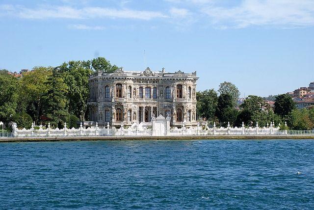 بالصور صوري في تركيا , اجمل الصور من تركيا 6602 12