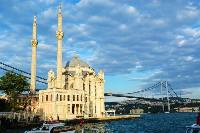 بالصور صوري في تركيا , اجمل الصور من تركيا 6602 13