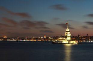 صوره صوري في تركيا , اجمل الصور من تركيا