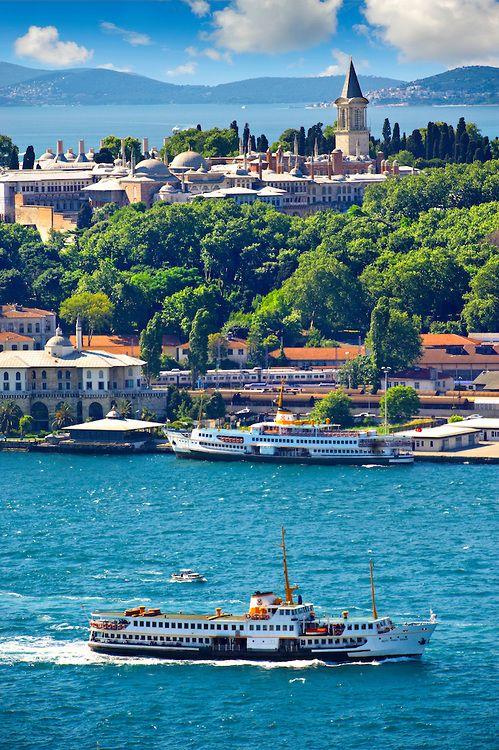 بالصور صوري في تركيا , اجمل الصور من تركيا 6602 2