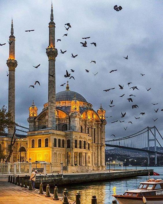 بالصور صوري في تركيا , اجمل الصور من تركيا 6602 3