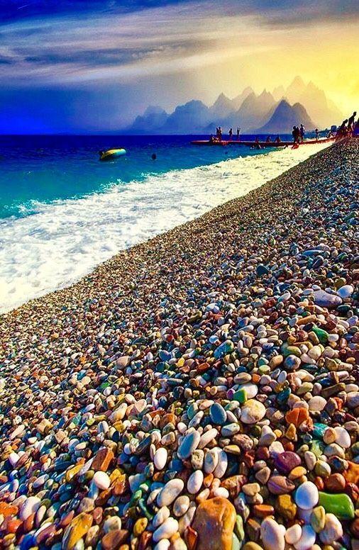 بالصور صوري في تركيا , اجمل الصور من تركيا 6602 5
